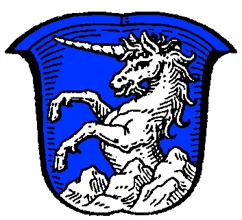 Affing Wappen