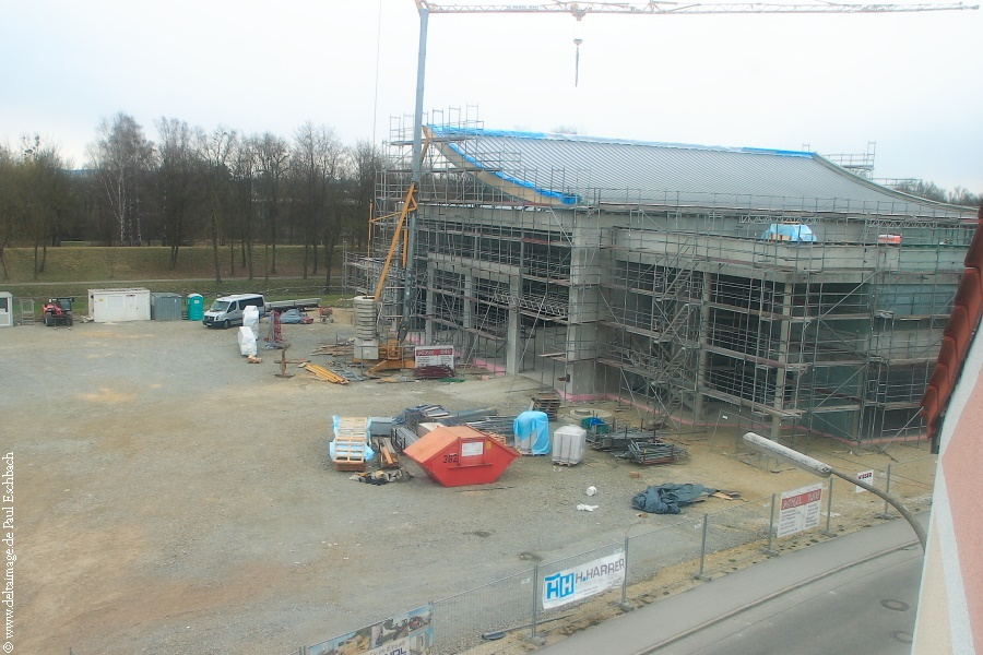 Baustelle_Maerz