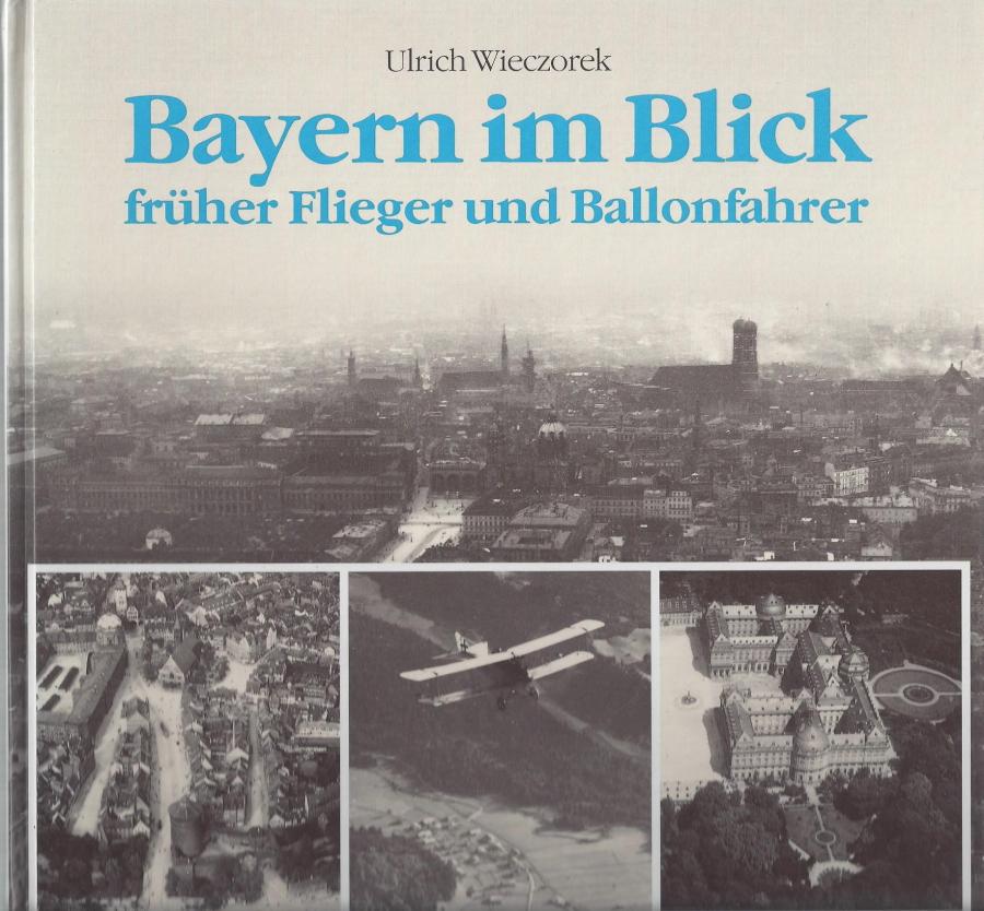 Buch_Luftbild_01