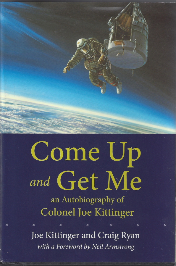 Come_Up_Joe_0003_