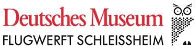 Deutsches_Museum_logo
