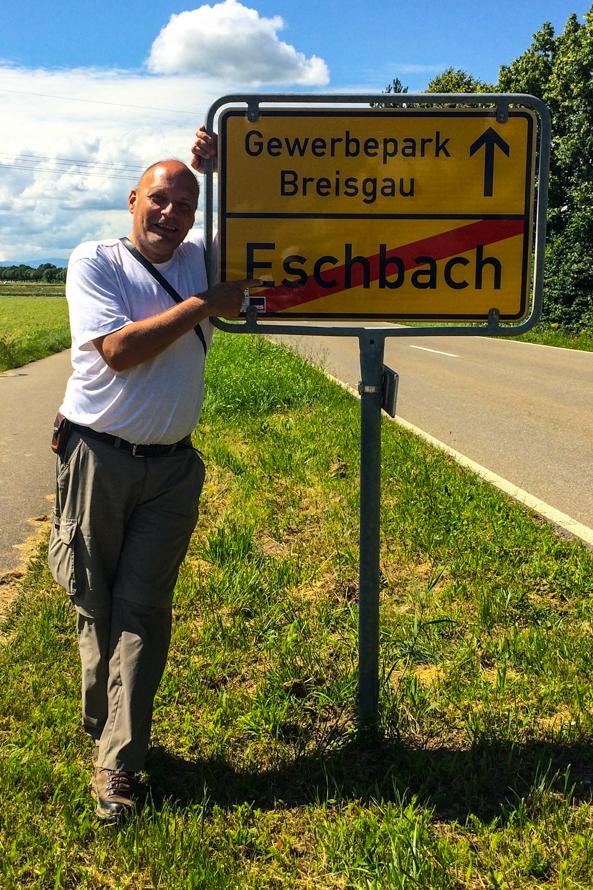 Eschbach_06_900