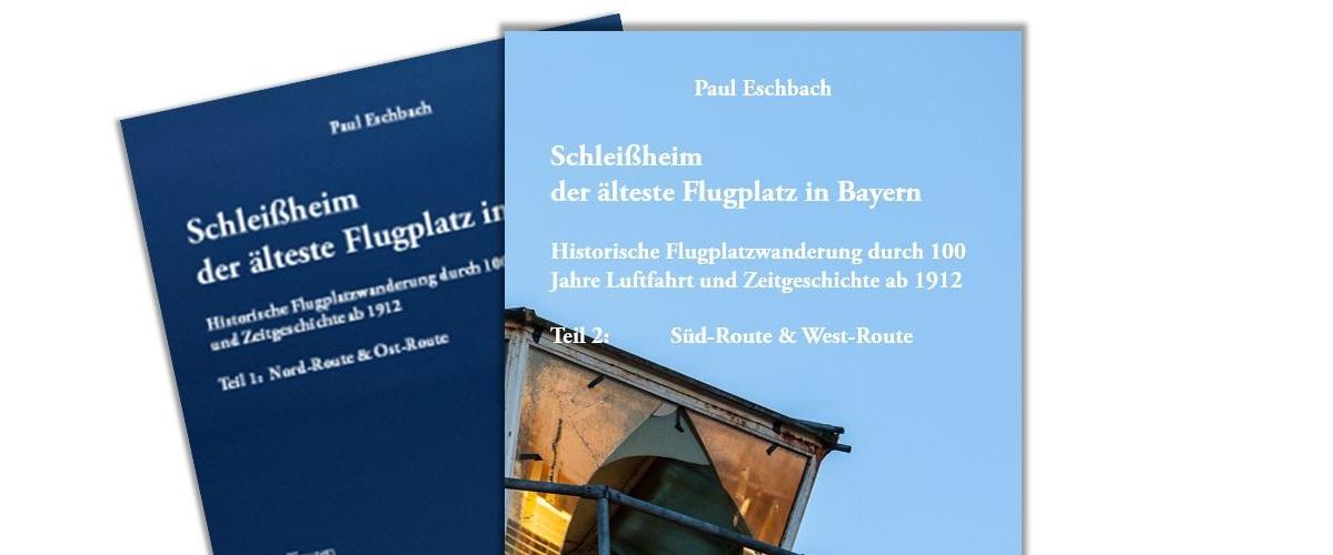 flugplatz_wanderung_i_1200