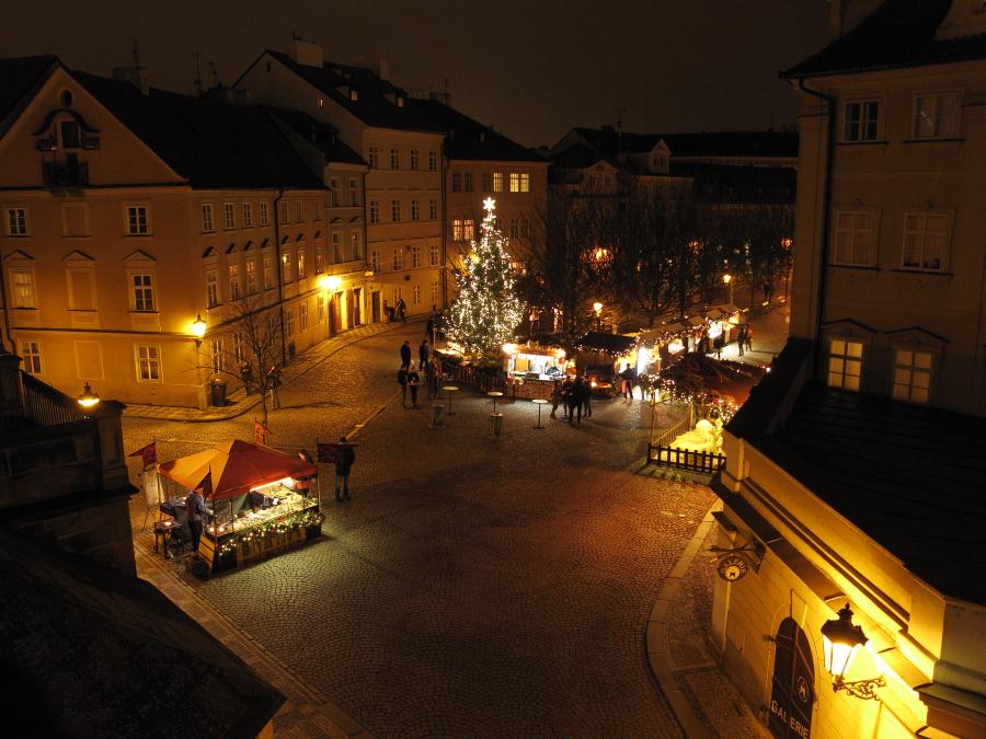 IMG_0938_Prag_900