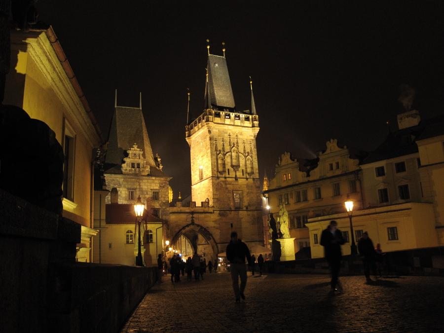 IMG_0940_Prag_900