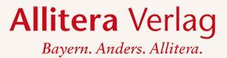 Logo Alliatera Verlag
