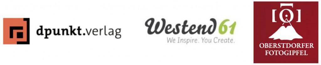 Logo_Kombination