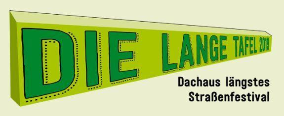 Logo Lange Tafel Dachau