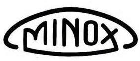Logo_Minox_alt