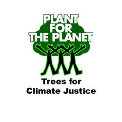Logo_Plant-for-the-planet