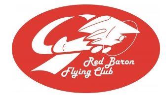logo_rbfc