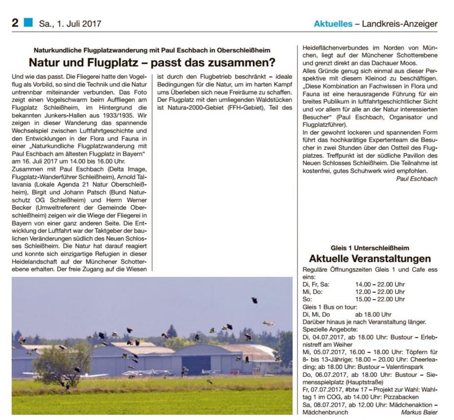Lohhofer_Anzeiger_20170703_900