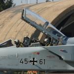 45+61 letzter MRCA Tornado in Erding