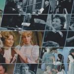 Paul Sessner – Das bayerische Fernsehbilderbuch aus 1980