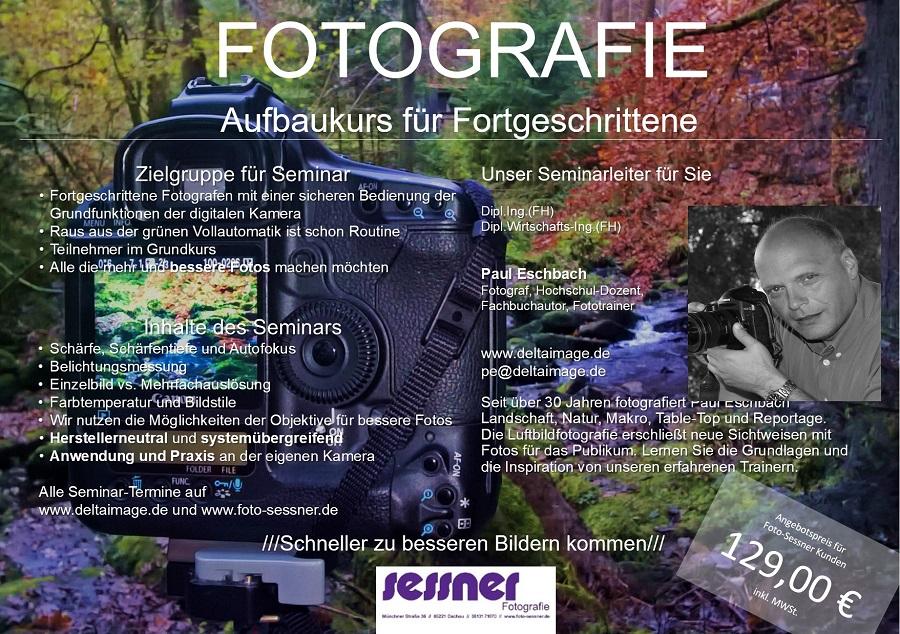 Plakat_Aufbaukurs_2