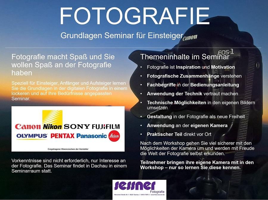 Plakat_Grundlagen_2