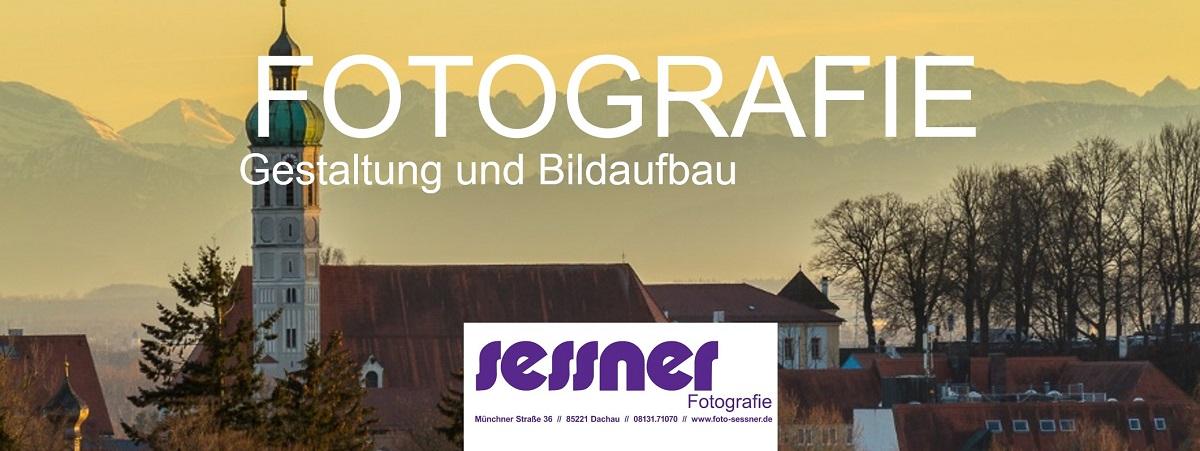 Slider_Gestaltung_1200