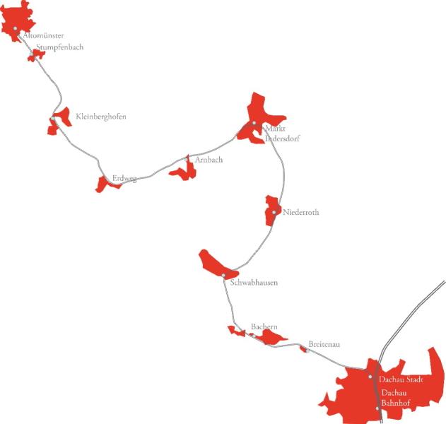 Streckenplan_Alto