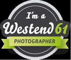 W61_Photographer_kl