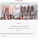 Visuelle Markenkommunikation im Internet – Webseiten für den Mittelstand