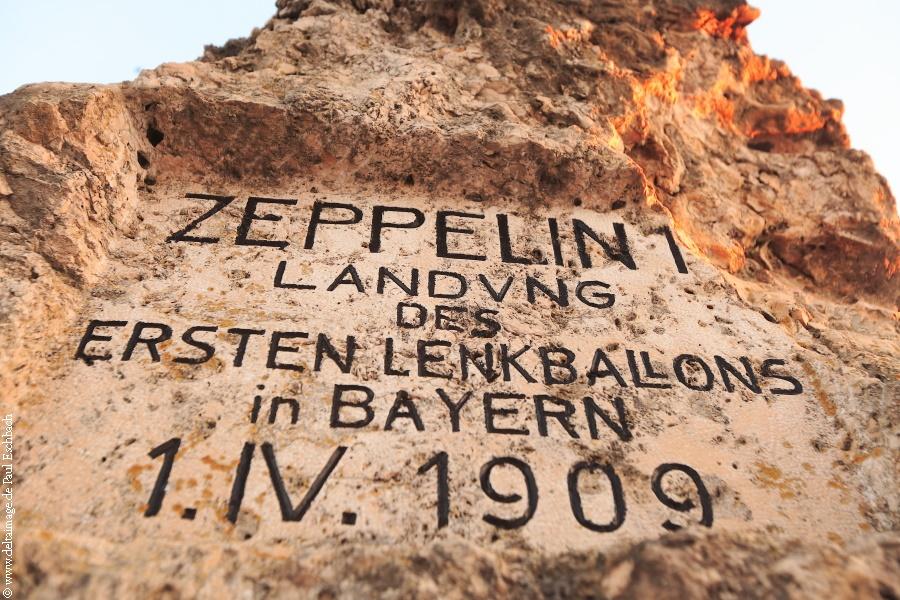 ZY5M0549_900_Zeppelin