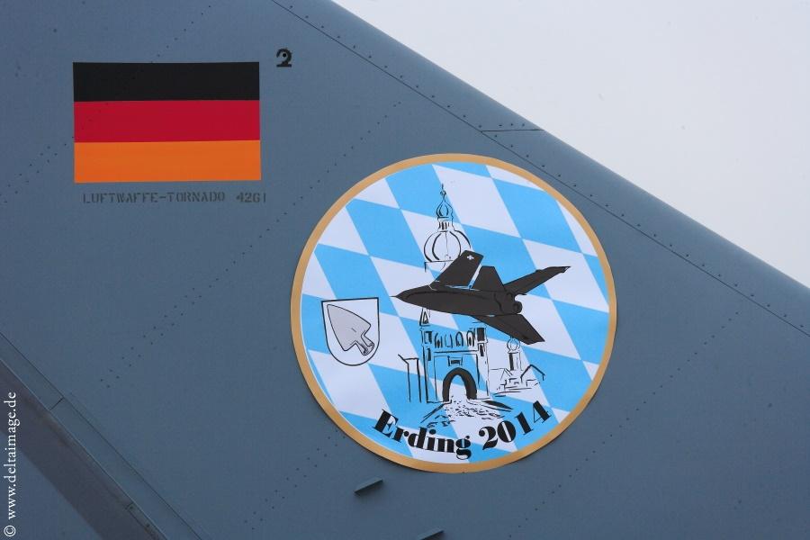 ZY5M2789MRCA_Tornado