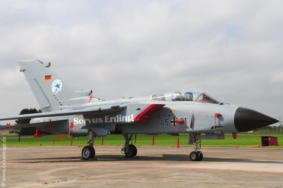 ZY5M2816MRCA_Tornado