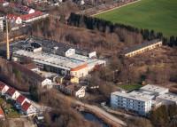 Lansing Landkreis Baierkofen