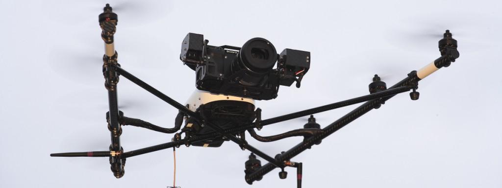 ZY5M4797_UAV_1200