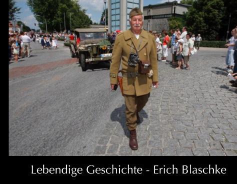 erich-blaschke1