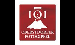 logo Fotogipfel