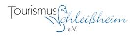 logo_t-schleissheim